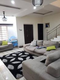 3 bedroom Terraced Duplex for sale Meridian Gardens 2 Abraham adesanya estate Ajah Lagos