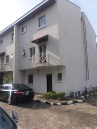 3 bedroom Terraced Duplex House for rent Ikoyi Old Ikoyi Ikoyi Lagos