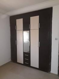 3 bedroom Flat / Apartment for rent By Nicon junction Katampe Main Abuja
