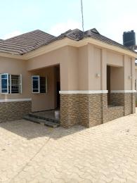 3 bedroom Detached Duplex House for sale Marafa Kaduna North Kaduna