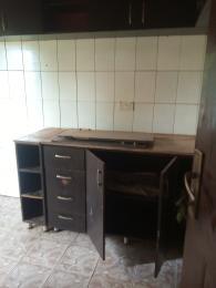 3 bedroom Flat / Apartment for rent Life Camp Junction Jabi Abuja