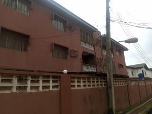 3 bedroom Blocks of Flats House for rent Egbeda Alimosho Lagos