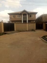 3 bedroom Flat / Apartment for rent By Jonsland hotel Ifako-gbagada Gbagada Lagos