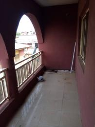 3 bedroom Blocks of Flats House for rent OFF MUTIU STREET, MOSAN, IPAJA ROAD ALIMOSHO Alimosho Lagos