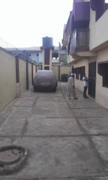 3 bedroom Residential Land Land for sale -First powerline along Ologuneru road Ibadan north west Ibadan Oyo