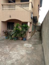 3 bedroom Blocks of Flats House for rent Igbobi sabe street Jibowu Yaba Lagos
