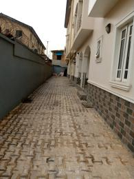 3 bedroom House for rent Ibadan Street Ikorodu road(Ilupeju) Ilupeju Lagos