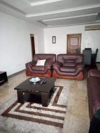 3 bedroom Flat / Apartment for shortlet Parkview Estate Ikoyi Lagos