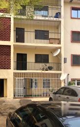 3 bedroom Flat / Apartment for sale Wuse Zone4-Abuja. Wuse 1 Abuja