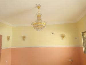 3 bedroom Flat / Apartment for rent By Aso Radio Katampe Main Abuja