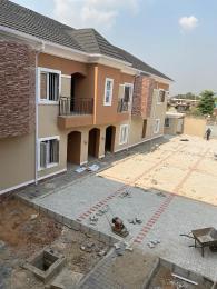 3 bedroom Flat / Apartment for rent Phase 2 Ogudu GRA Ogudu Lagos