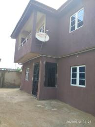 3 bedroom Blocks of Flats House for rent Opposite Nepa office  Alausa Ikeja Lagos