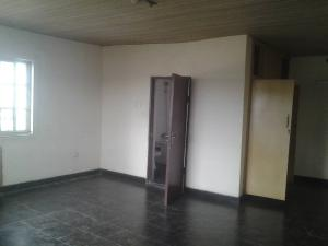 Flat / Apartment for rent Anthony Village Maryland Lagos