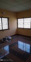 3 bedroom Blocks of Flats House for rent Graceland Estate Ajah Lagos