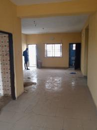 3 bedroom Flat / Apartment for rent Owode onirin Irawo  Mile 12 Kosofe/Ikosi Lagos