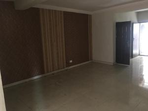 3 bedroom Flat / Apartment for rent Modupe Estate Fola Agoro Yaba Lagos
