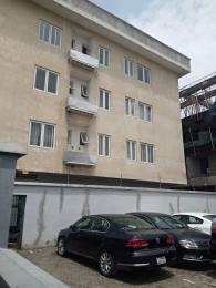 3 bedroom Flat / Apartment for rent Located on Spar Road Ikate Lekki Lagos