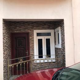 3 bedroom Flat / Apartment for rent Behind mega chicken Ikota Lekki Lagos