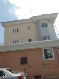 3 bedroom Flat / Apartment for rent Located at Osapa Estate Osapa london Lekki Lagos