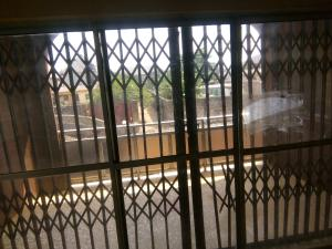 3 bedroom Self Contain Flat / Apartment for rent Fagbile Estate Bucknor Isolo Lagos