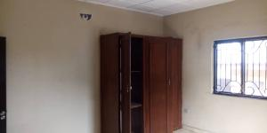 3 bedroom Flat / Apartment for rent Magodo GRA Phase 2 Kosofe/Ikosi Lagos