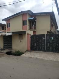 3 bedroom Flat / Apartment for rent Off Enitan Road Aguda Surulere Lagos