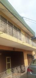 3 bedroom Flat / Apartment for rent Off Ogunlana Drive Surulere Ogunlana Surulere Lagos