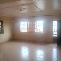 3 bedroom Flat / Apartment for rent Off Ishaga Road Ojuelegba Surulere Lagos