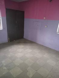 3 bedroom Flat / Apartment for rent Kilo Kilo-Marsha Surulere Lagos