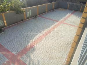 3 bedroom Flat / Apartment for rent Rumuoke Ada George Port Harcourt Rivers