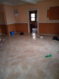 3 bedroom Boys Quarters Flat / Apartment for rent Anthony Village Maryland Lagos