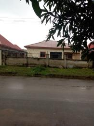3 bedroom Detached Bungalow House for sale Secured Estate very close to Lokogoma junction Lokogoma Abuja