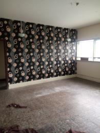 3 bedroom Flat / Apartment for rent Off immam daudu Eric moore Surulere Lagos