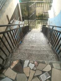 3 bedroom Flat / Apartment for rent Itire road Lawanson Surulere Lagos