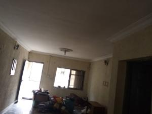 3 bedroom Flat / Apartment for rent Raufu Williams Adelabu Surulere Lagos