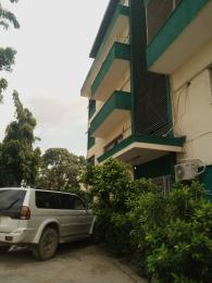 3 bedroom Flat / Apartment for rent Off Eric Moore Eric moore Surulere Lagos
