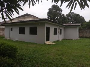 3 bedroom Detached Bungalow for rent Ikeja GRA Ikeja Lagos