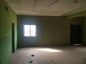 3 bedroom Flat / Apartment for rent haruna bus stop ikorodu Jumofak Ikorodu Lagos