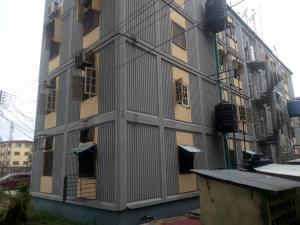 4 bedroom Flat / Apartment for rent ... Ebute Metta Yaba Lagos