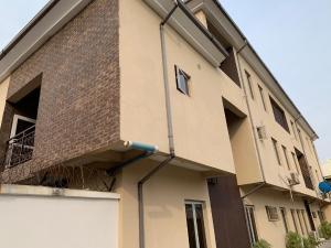 4 bedroom Flat / Apartment for rent Atlantic View Estate Lekki Lagos