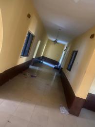 Shared Apartment for rent Budo Estate, Beside Con Oil Ajiwe Thomas estate Ajah Lagos