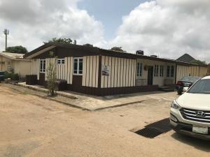 4 bedroom Detached Bungalow House for rent 4 UMUKOROSHE CLOSE, SHELL ESTATE. SATELLITE TOWN, LAGOS. Satellite Town Amuwo Odofin Lagos