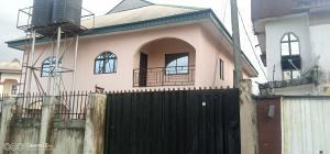 4 bedroom Detached Duplex for rent Osongama Estate Uyo Akwa Ibom