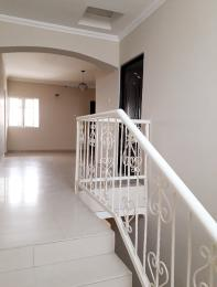 4 bedroom House for rent Lekki Scheme 2 Ajah Lagos