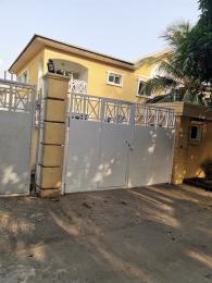 4 bedroom Semi Detached Duplex House for rent Eleganza Garden, opposite VGC VGC Lekki Lagos