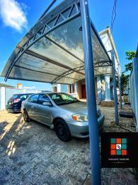 4 bedroom Detached Duplex House for sale Near Mobil Estate Ikota Lekki Lagos