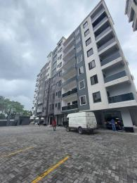 4 bedroom Penthouse Flat / Apartment for sale Ikoyi Lagos