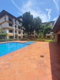 4 bedroom Penthouse for rent Old Ikoyi Ikoyi Lagos