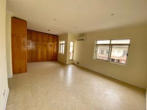 4 bedroom Semi Detached Duplex House for rent Banana Island Ikoyi Lagos