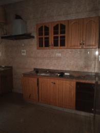 4 bedroom Terraced Duplex House for rent Jabi Airport junction Jabi Abuja